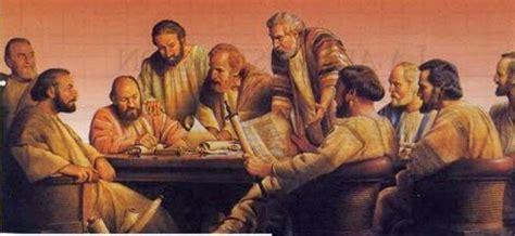 Junta Diocesana de Catequesis  Oberá : 28. Los Hechos de ...