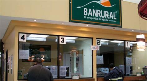 Junta Monetaria autoriza cerrar a bancos en la ciudad ...