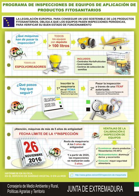 Juntaex   Agricultura, Desarrollo Rural, Población y ...