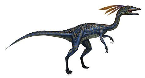 Jurassic ARK – Day Five – Jurassic Ark