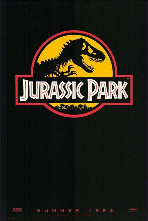 Jurassic Park 1  1993  | Download Free MOVIES from ...