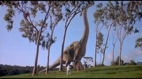 Jurassic Park 1  1993  [DVDRip] [Español Latino] [MEGA] 1link