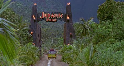 Jurassic Park  1993 2001  HD Trilogía BDRip 1080p Dual ...