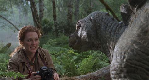 Jurassic Park  1993 2001  HD Trilogía BRRip 1080p Dual ...