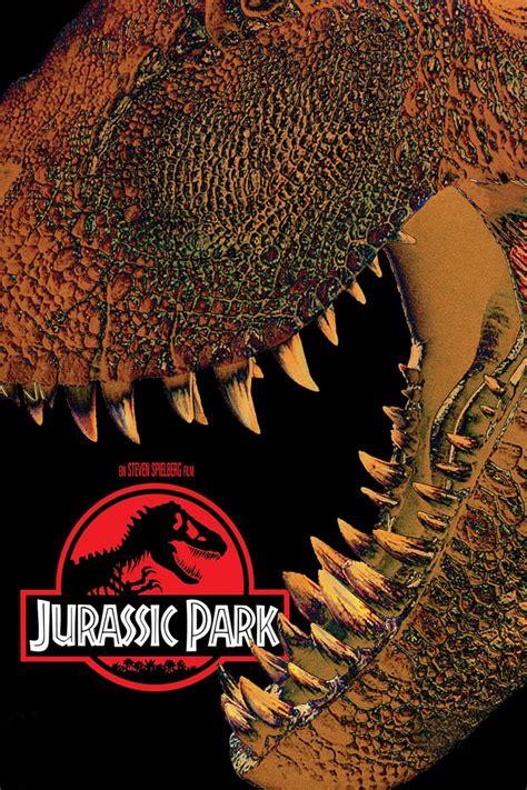 Jurassic Park  1993  Kostenlos Online Anschauen