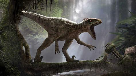 Jurassic Park 3 Review | Movie   Empire