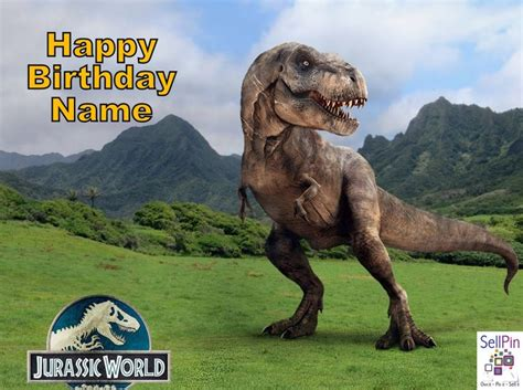 Jurassic Park 4 Online Subtitrat   peliculabestspad