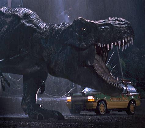 Jurassic Park: ¡Analizamos todas sus películas ...