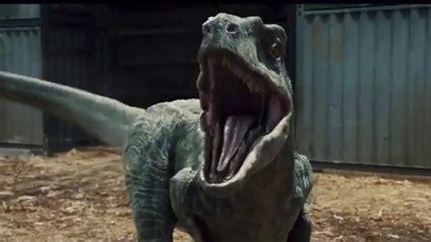 Jurassic Park   Crítica de todas las películas de la saga ...