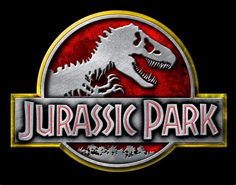 Jurassic Park IV story ideas