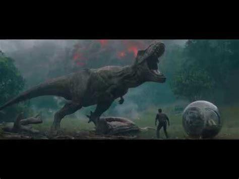 Jurassic Park   la saga   2000 abonnés   YouTube