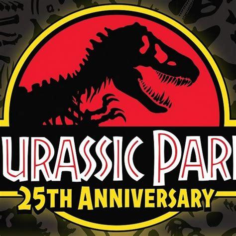 Jurassic Park : les 5 raisons du succès de la saga