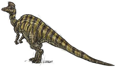 Jurassic Park: Operation Genesis | Jurassic Park Wiki | Fandom