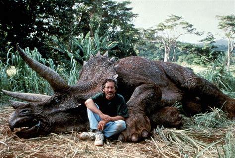 Jurassic Park Películas por orden cronológico  actualizado ...