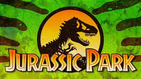 Jurassic Park   Pushing The Limits of Visual Effects   YouTube