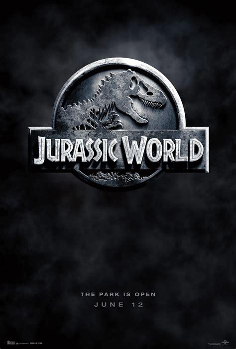 Jurassic Park Saga: A Cinematic Universe: Jurassic June ...