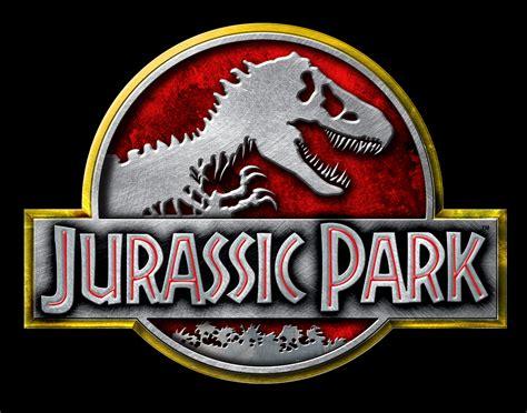 Jurassic Park Theme Song   Movie Theme Songs & TV Soundtracks
