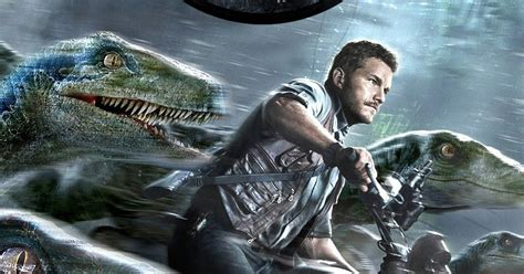 Jurassic World 1 Español Latino HD 1080p   Mega Peliculas HD