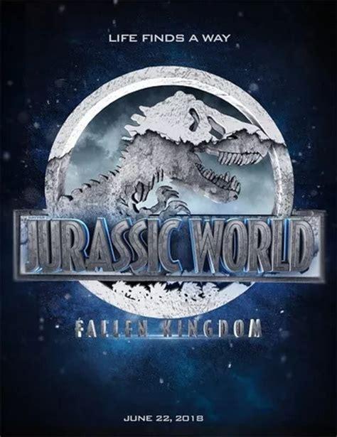 Jurassic World 2 El Reino Caído Película Completa Hd  sub ...