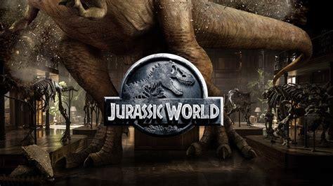 Jurassic World 2 Pelicula Completa En Espanol ...