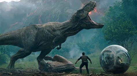 Jurassic world 2 pelicula completa, IAMMRFOSTER.COM
