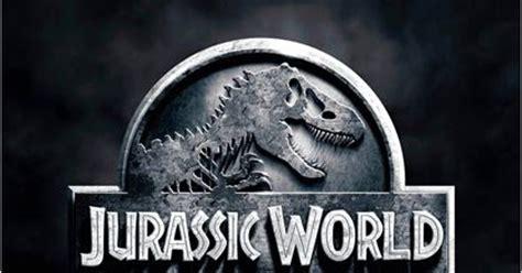 Jurassic World  2015  Online Español Latino   Pelis75