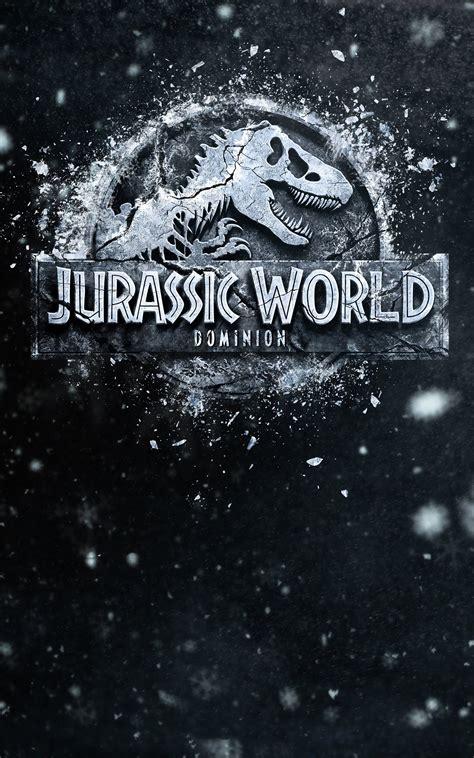 Jurassic World 3 Dominion Fan Art Wallpaper, HD Movies 4K ...