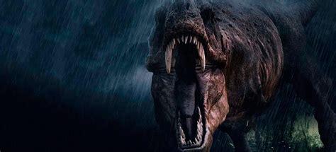 Jurassic World 3: ¿El comienzo de una nueva era ...