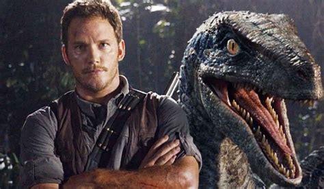 Jurassic World 3: Tiene los dinosaurios más  reales  de la ...