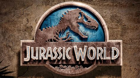 Jurassic World   Ciempiés Magazine