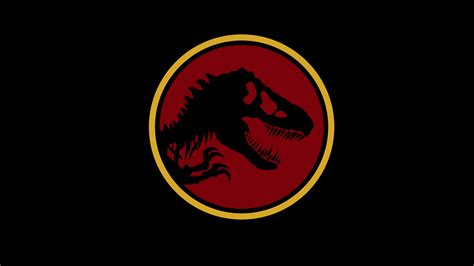 Jurassic World: Dominion  2022    About the Movie   Amblin