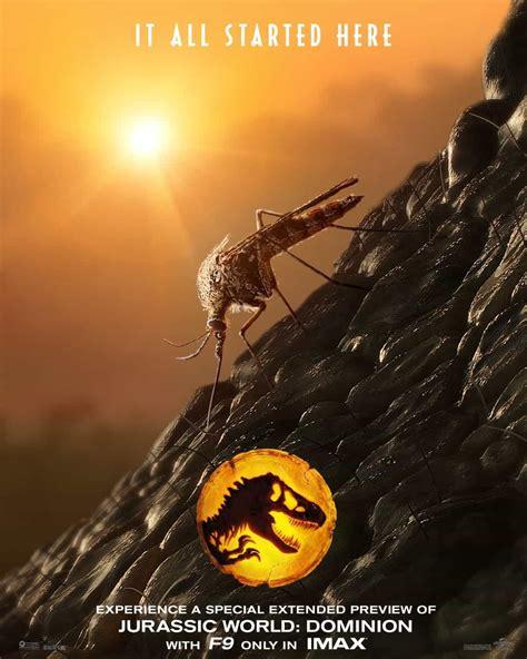 Jurassic World: Dominion  2022    The Box Office Films Site