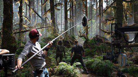 Jurassic World: Dominion al fin terminó su rodaje – El ...