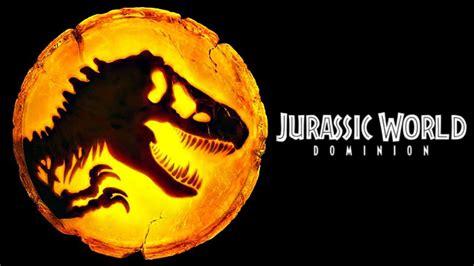 Jurassic World: Dominion conectará con la serie Campamento ...