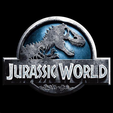 Jurassic World: Dominion   IGN