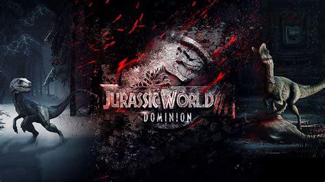 Jurassic World: Dominion interrompe produção após equipe ...