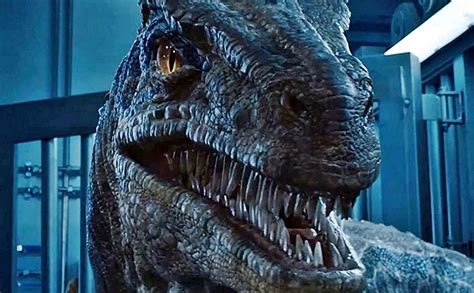 Jurassic World: Dominion  May Not Be The Last Of The ...