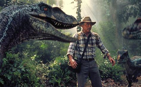 Jurassic World Dominion: salen a la luz nuevas imágenes