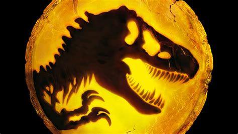 Jurassic World: Dominion   Sequência tem lançamento adiado ...