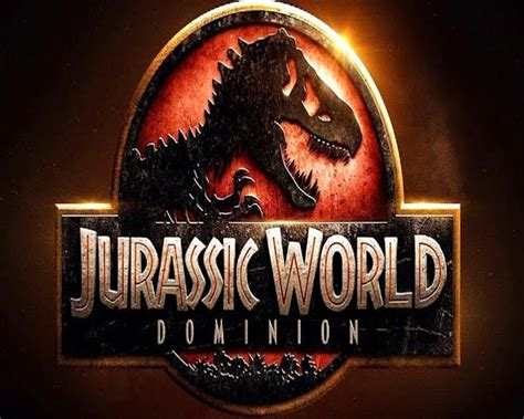 Jurassic World: Dominion  suspends production after ...