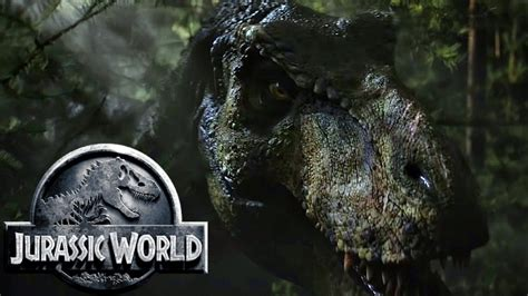 Jurassic World: Dominion will be Resuming Production ...