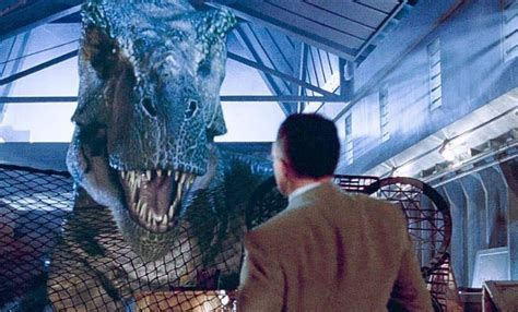 Jurassic World: Dominion  Will Include Dinosaurs From ...