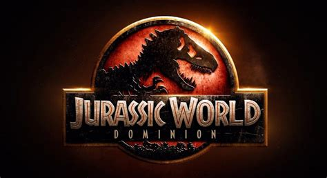Jurassic World: Dominion  Will Not Be the Last Film in ...