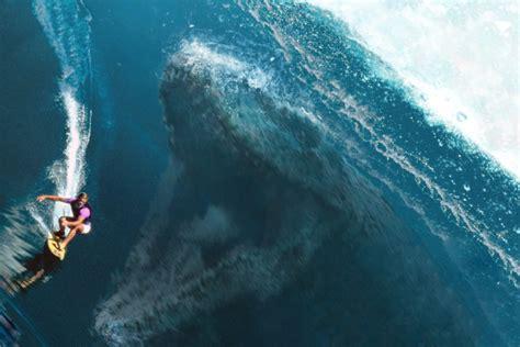 Jurassic World: El reino caído  cierra un círculo ...