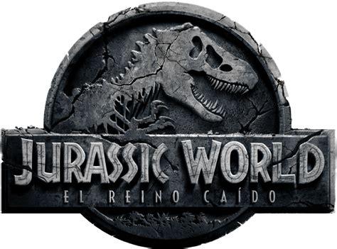 Jurassic World: El reino caído    Cinexagerar