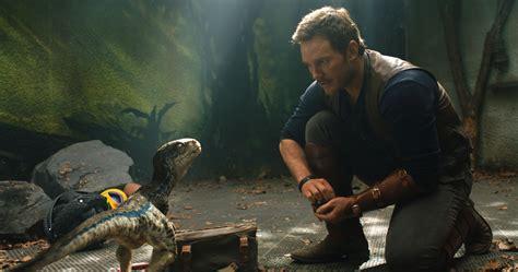Jurassic World: El reino caído: Lo bueno, lo malo y lo WTF