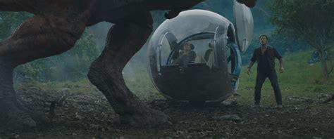 Jurassic World: El reino caído pelicula completa e ...