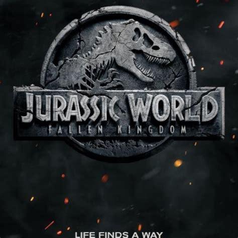 Jurassic World: Fallen Kingdom Película Completa En ...