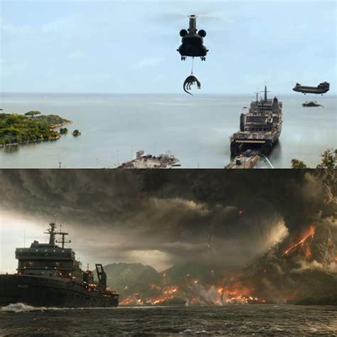Jurassic World Fallen Kingdom   TV Spot #4  Captures ...