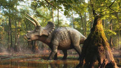 Jurassic World   New Herbivore Dinosaur ?   Episode 35 ...